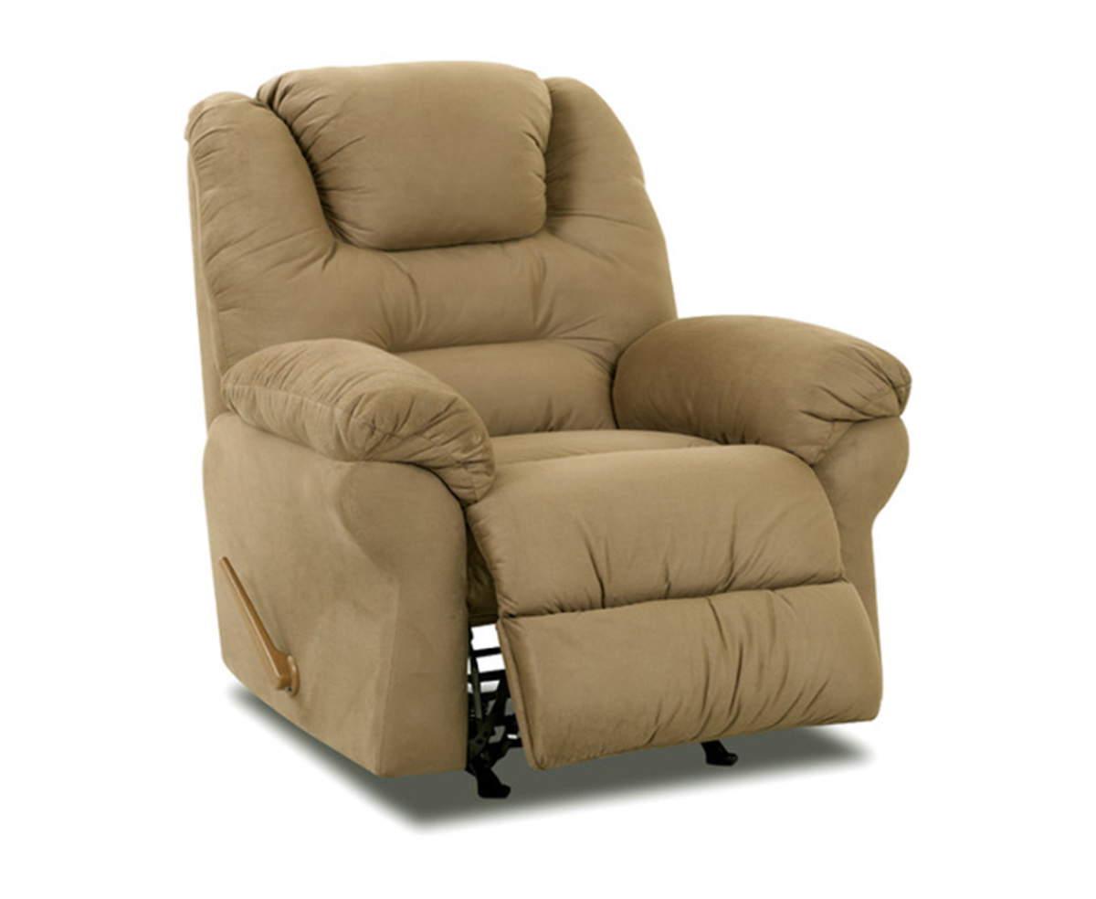 Klaussner Contempo Power Reclining Chair Manford Brown  : KL O32303 PWRC from www.homelement.com size 1200 x 984 jpeg 162kB