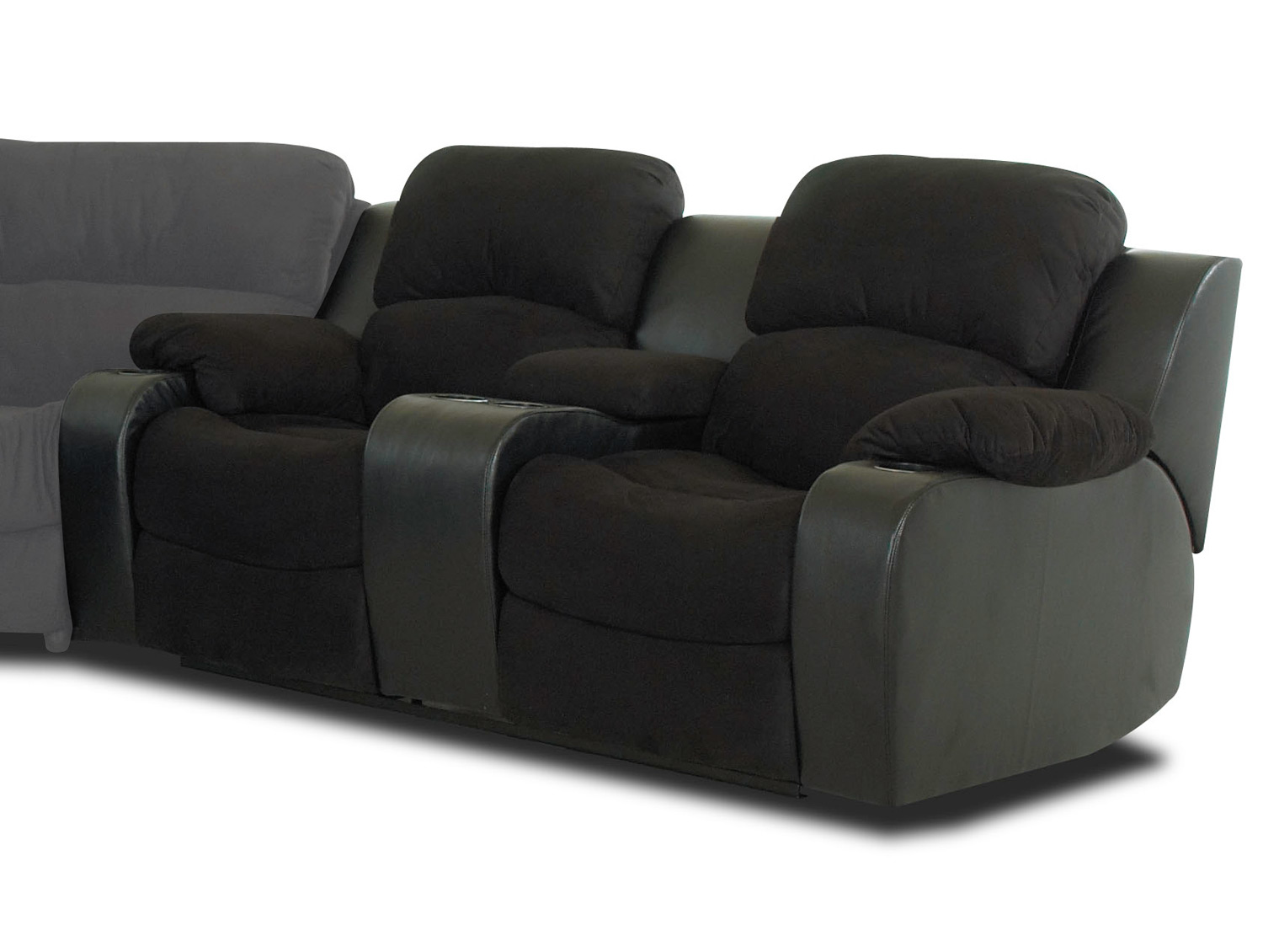 Chaise Sectional Sofa Images U Shaped With