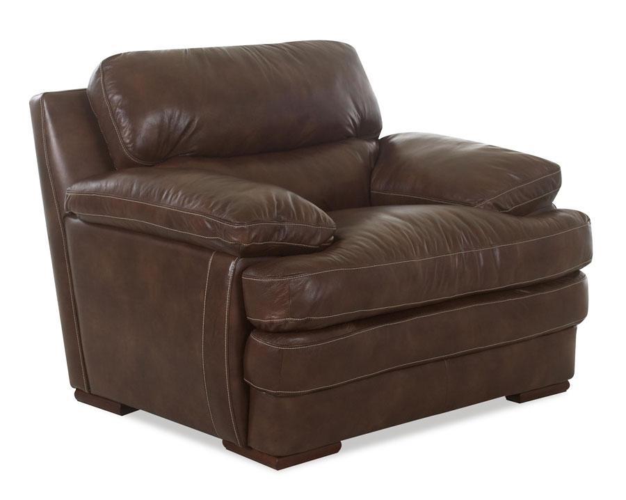 Cheap Klaussner Pierson Chair