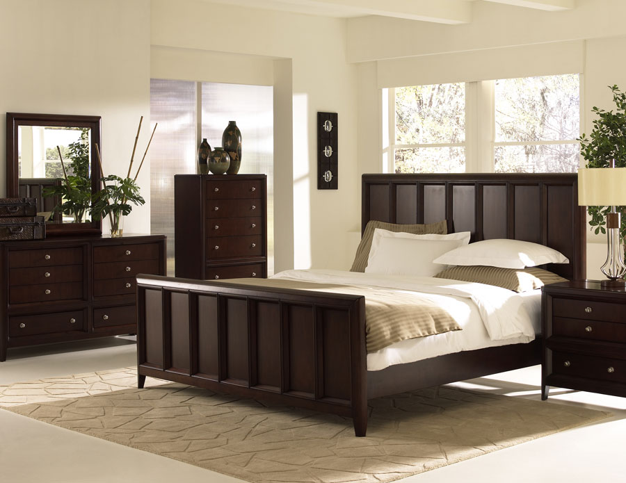 klaussner bedroom furniture klaussner proximity bedroom set kl 760 bed set at 12038