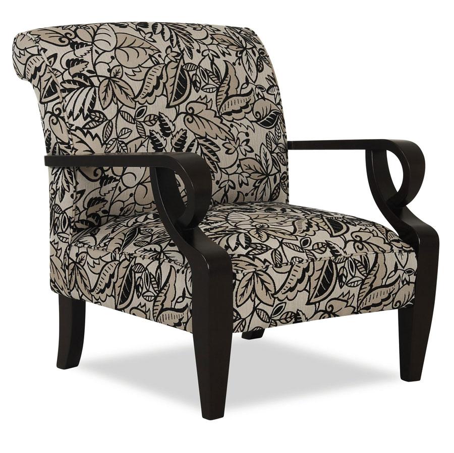 Klaussner Roisen Accent Chair