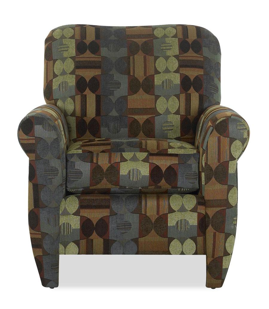 Cheap Klaussner Sensations Chair