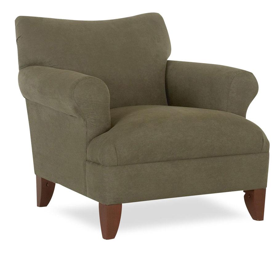 Cheap Klaussner Simone Chair
