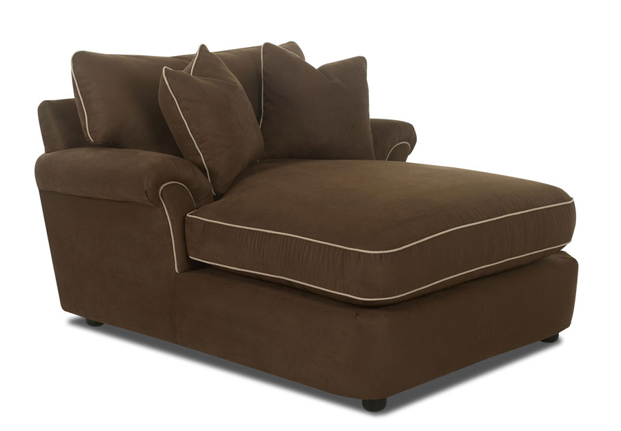 chaisesleather sofaliving room furnitureloungerssectional sofasofa