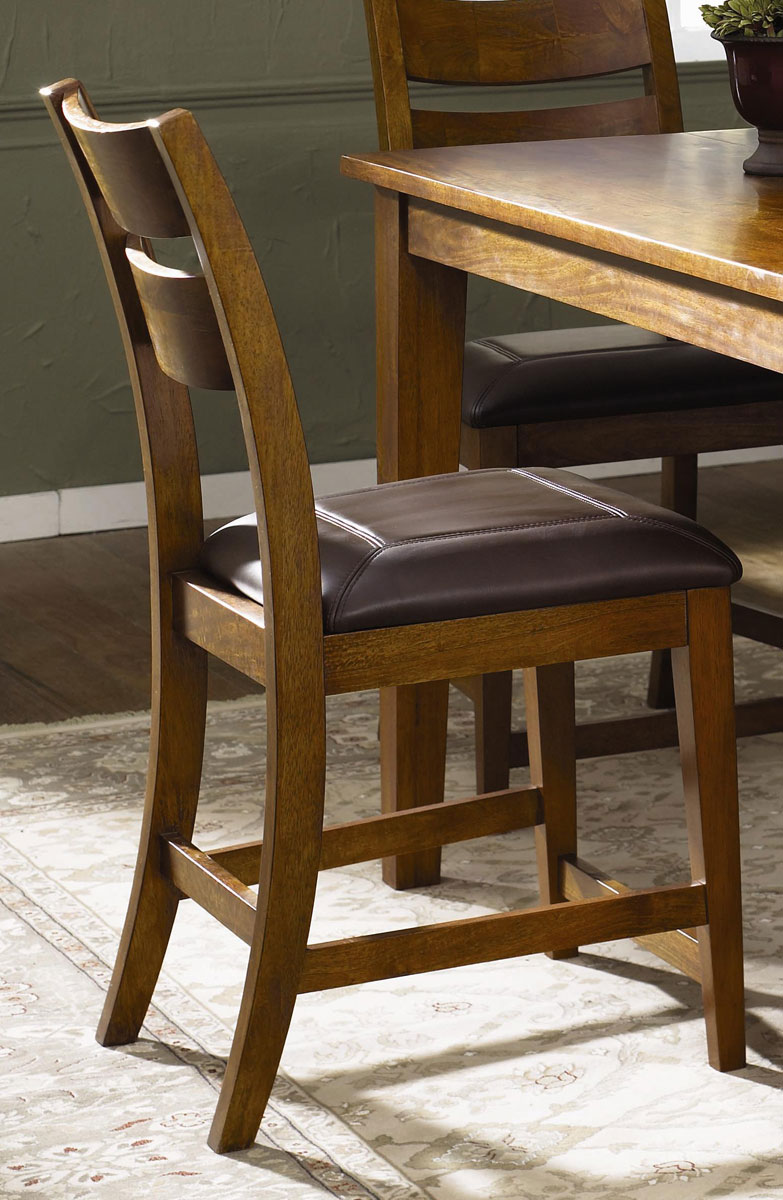 Dining Table Urban Craftsman Dining Table