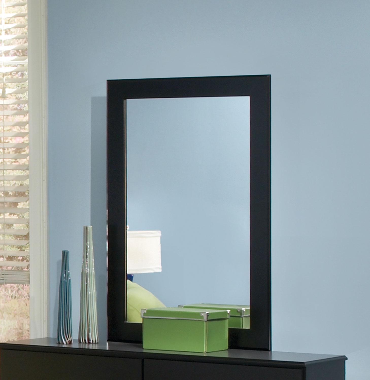 Kith Furniture Jacob Mirror