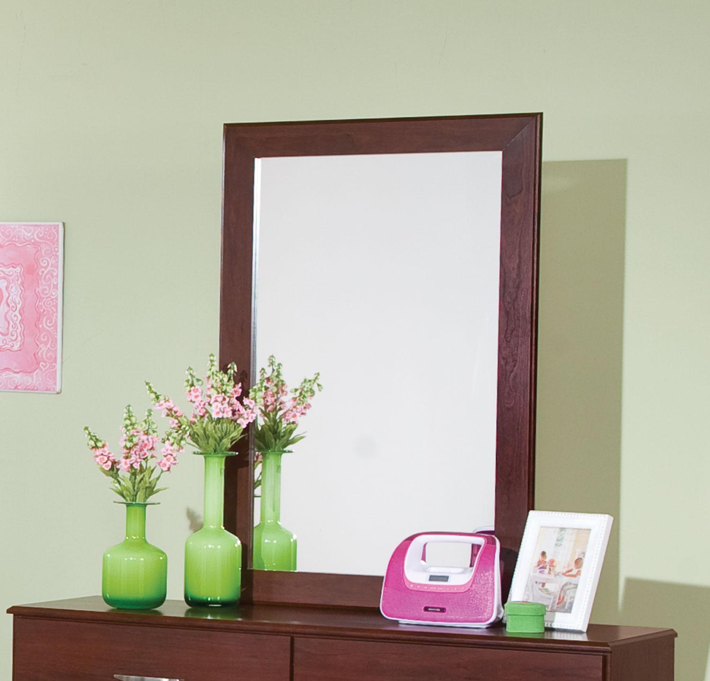 Kith Furniture Briar Mirror