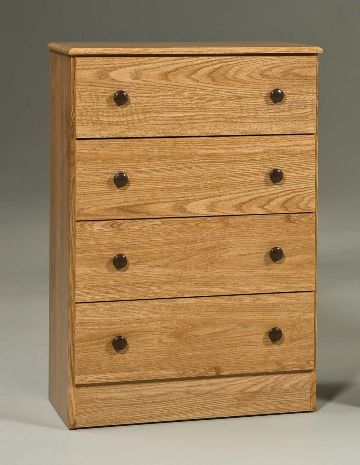 Kith Furniture Factory Select 4 Drawer Chest
