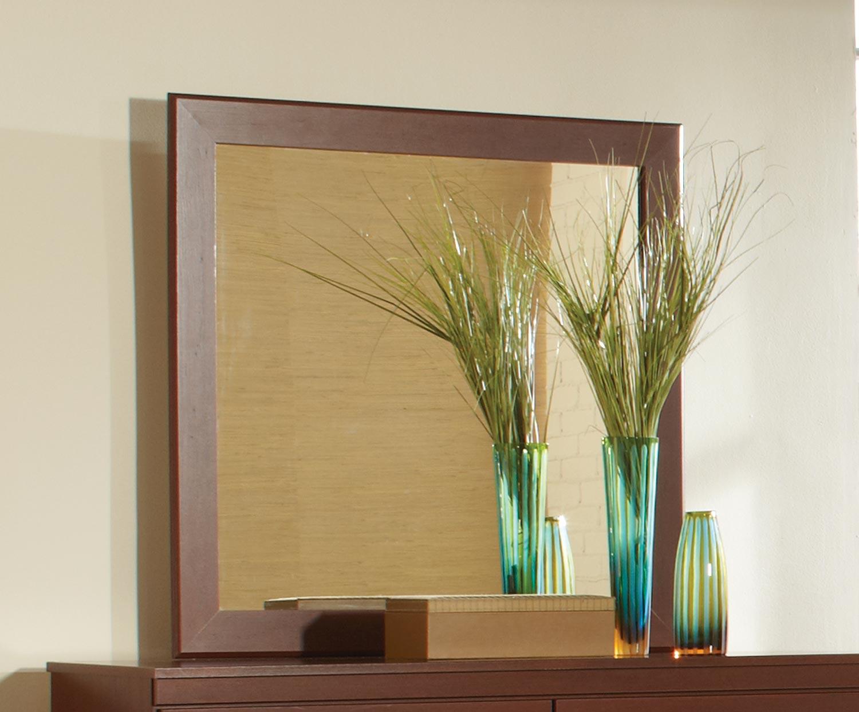 Kith Furniture Moro Mirror