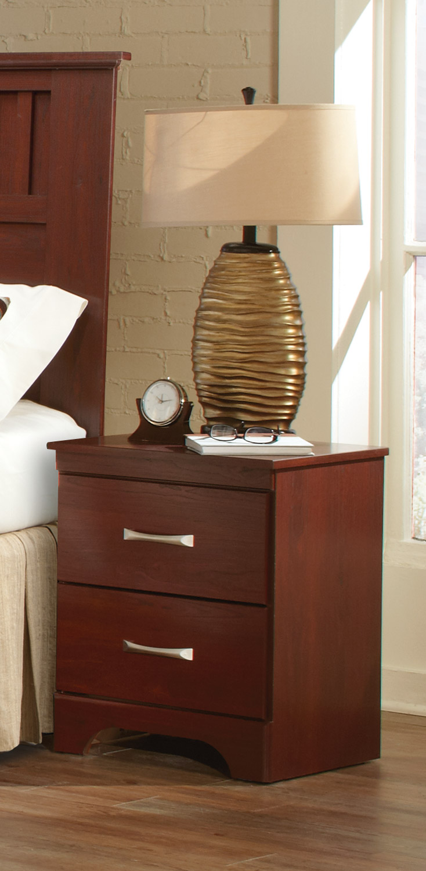 Kith Furniture Moro Nightstand