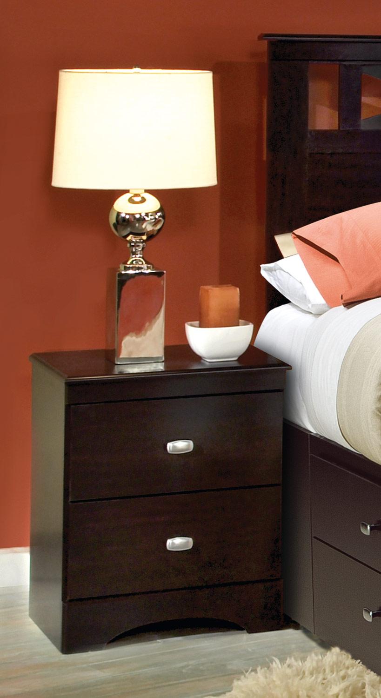Kith Furniture Tyler Nightstand