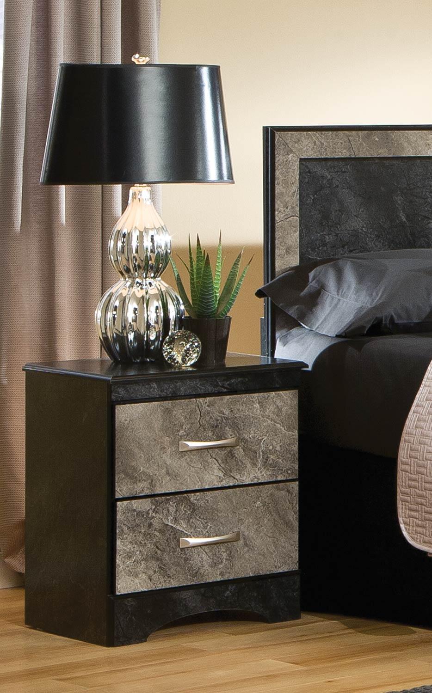 Kith Furniture Memphis Nightstand