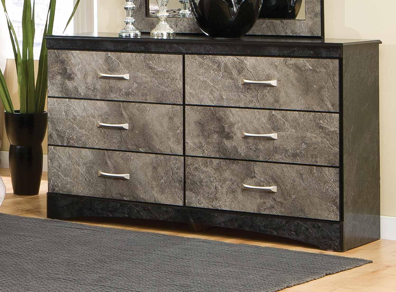 Kith Furniture Memphis Dresser