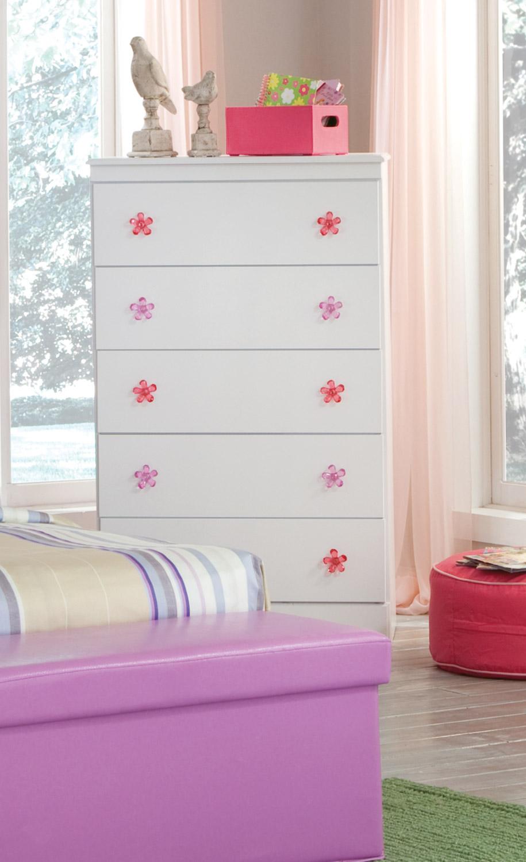 Kith Furniture Savannah Chest