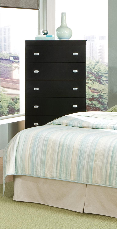 Kith Furniture Bradley 5 Drawer Chest