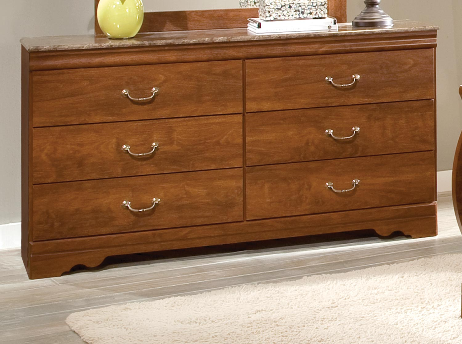 Kith Furniture Amy Lynn Dresser