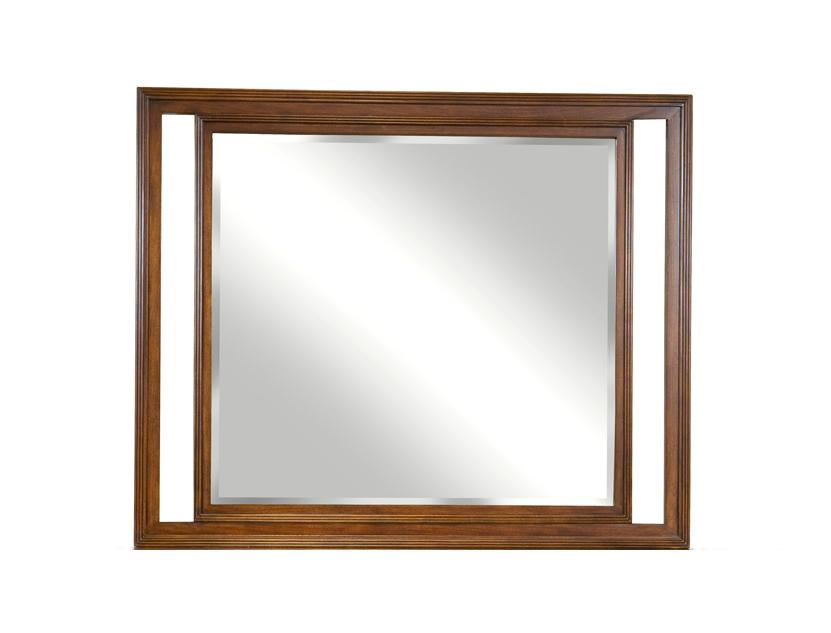 Legacy Classic Skyline Vertical Dresser Mirror