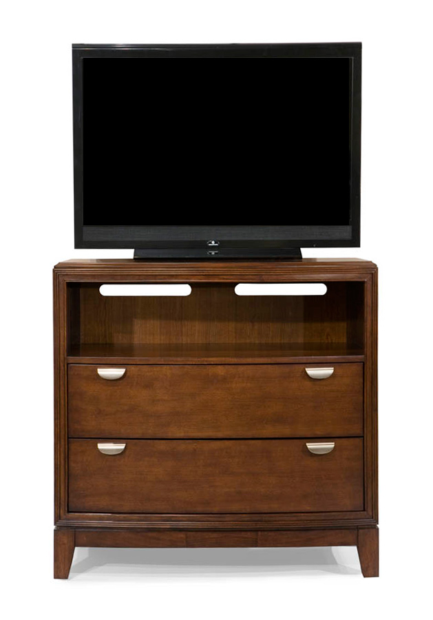 Legacy Classic Skyline TV/Plasma Chest/Dresser