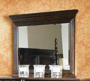 Legacy Classic Havana Dresser Mirror