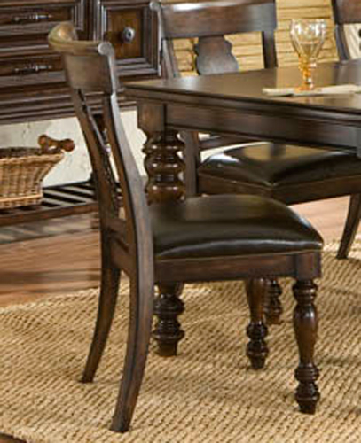Furniture Dining Room Furniture Chair England Chairs