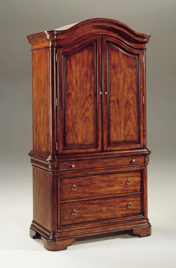 Legacy Classic Vintage Armoire