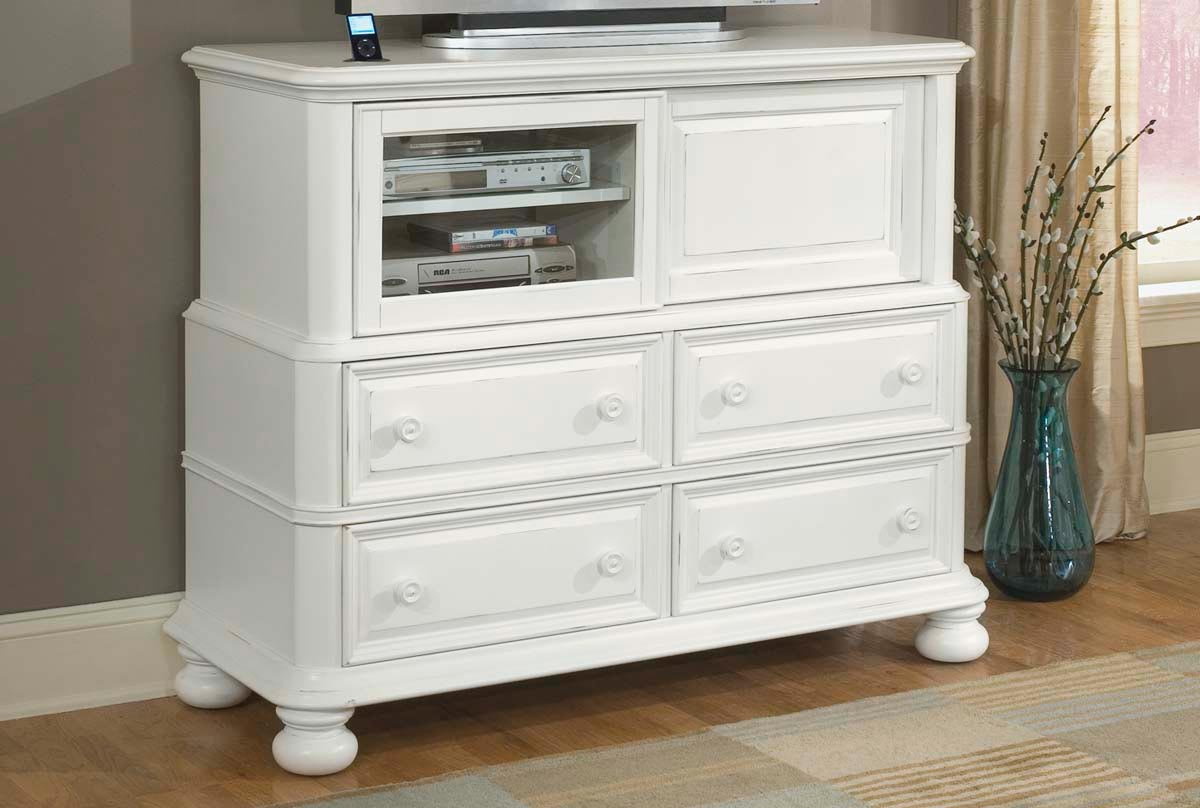 Legacy Classic South Hampton TV Console