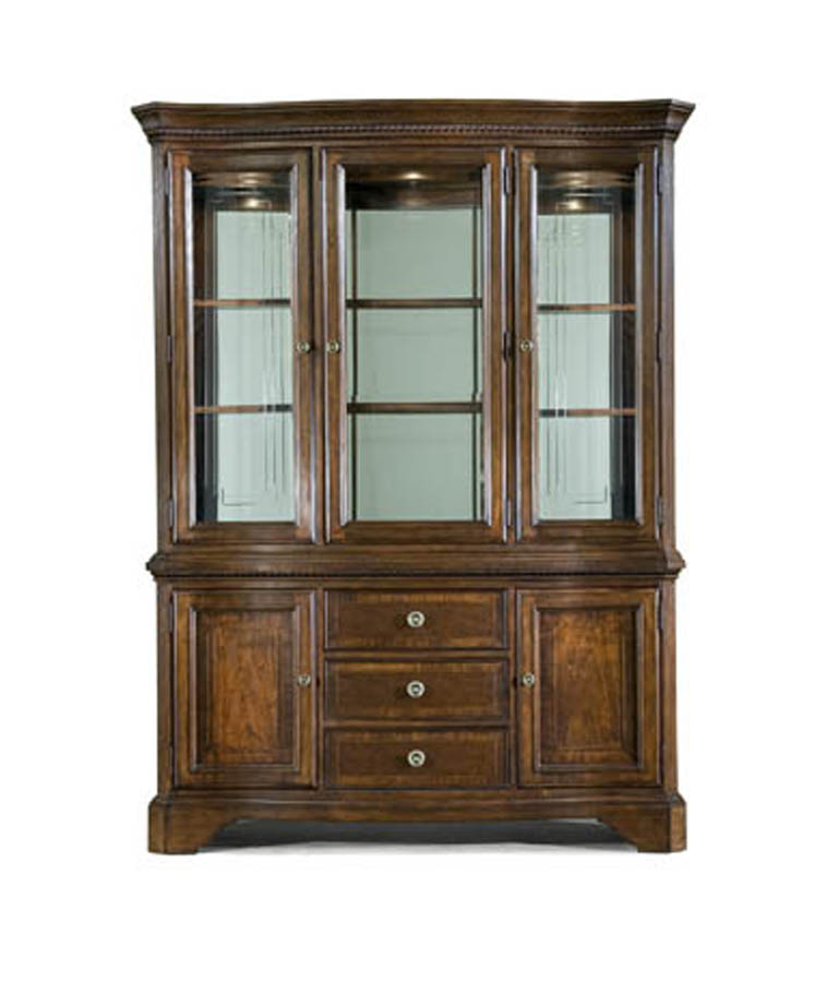 80 Shermag Dining Room Hutch We Have All The