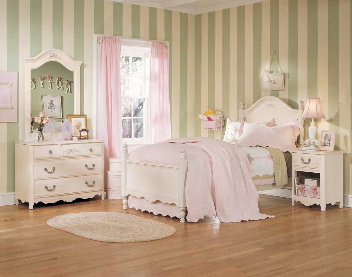 lea bedroom furniture lea katies place panel bedroom collection furniture 351 12064