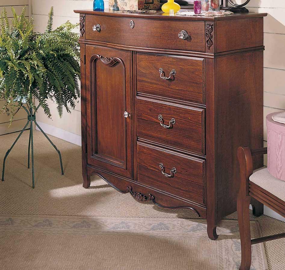 Lea Jessica McClintock Romance Furniture also Lea Bedroom Furniture ...