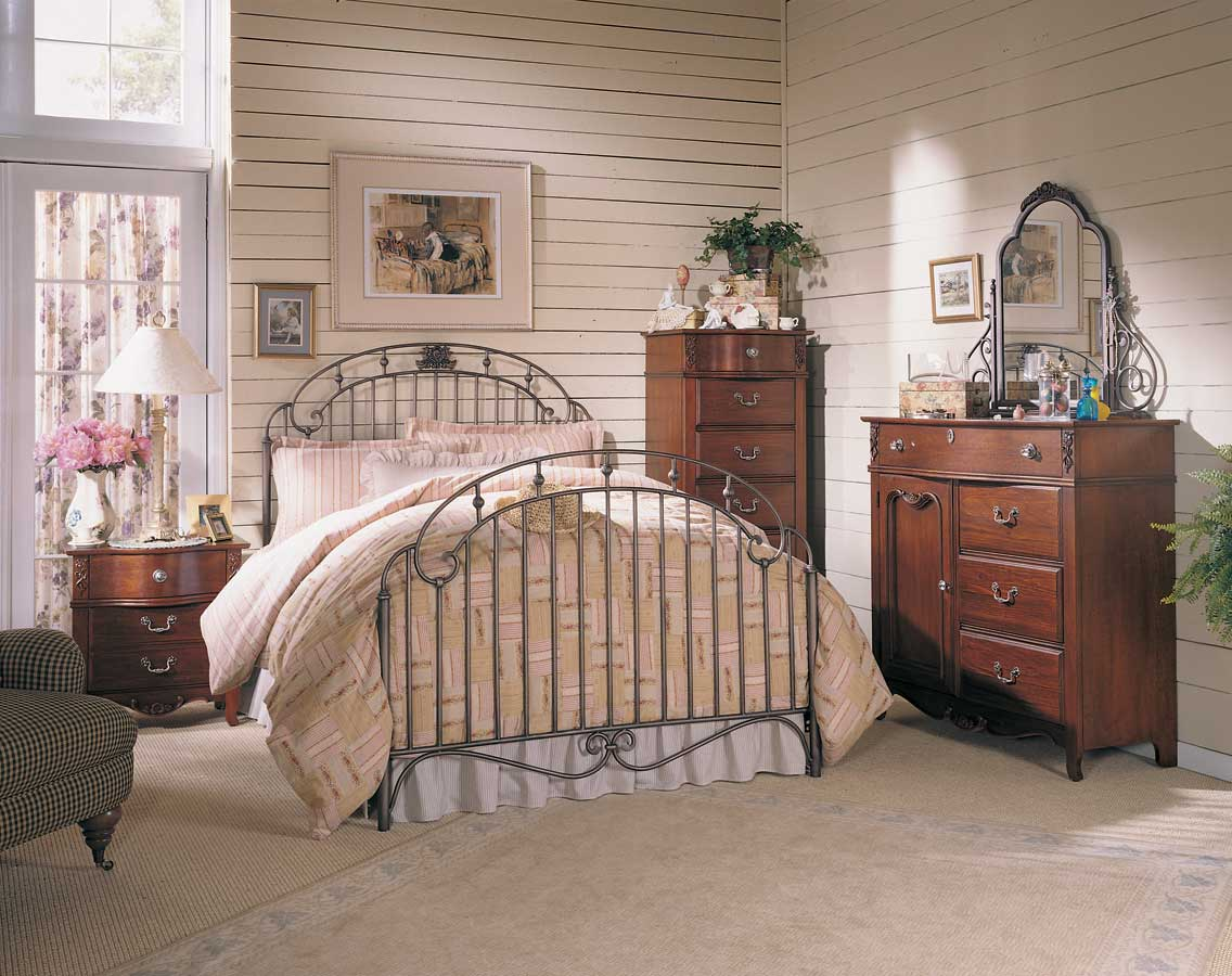 simple decorating bedroom design ideas with arrangement sample