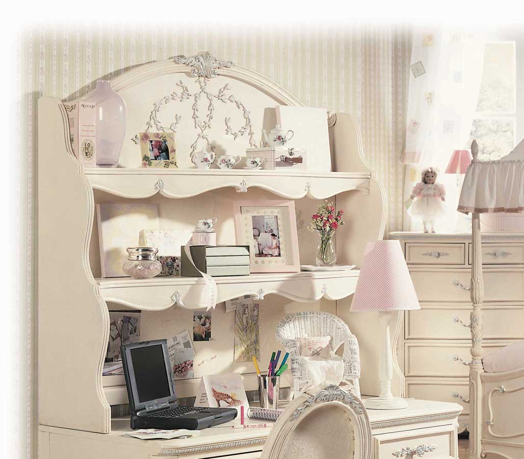 contemporary design ideas home lea bedroom dresser org the thereachmux new of beautiful outlet people furniture