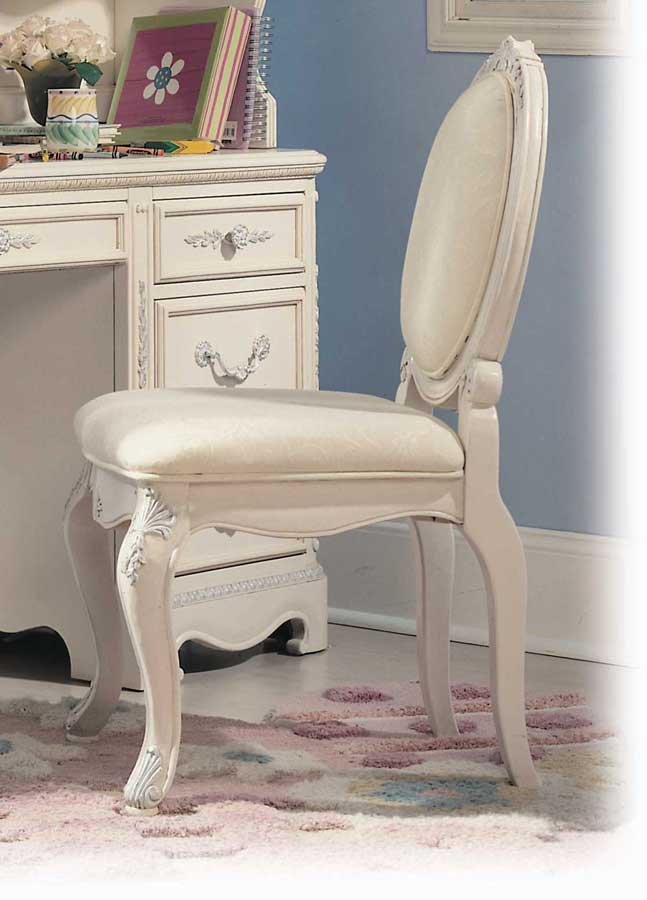 Lea Jessica Mcclintock Romance Chair Furniture