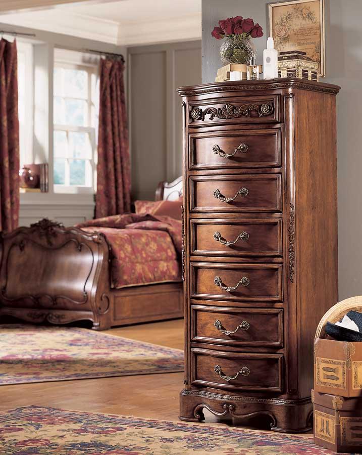 Jessica Mcclintock Bedroom Furniture Gallery Of Jessica