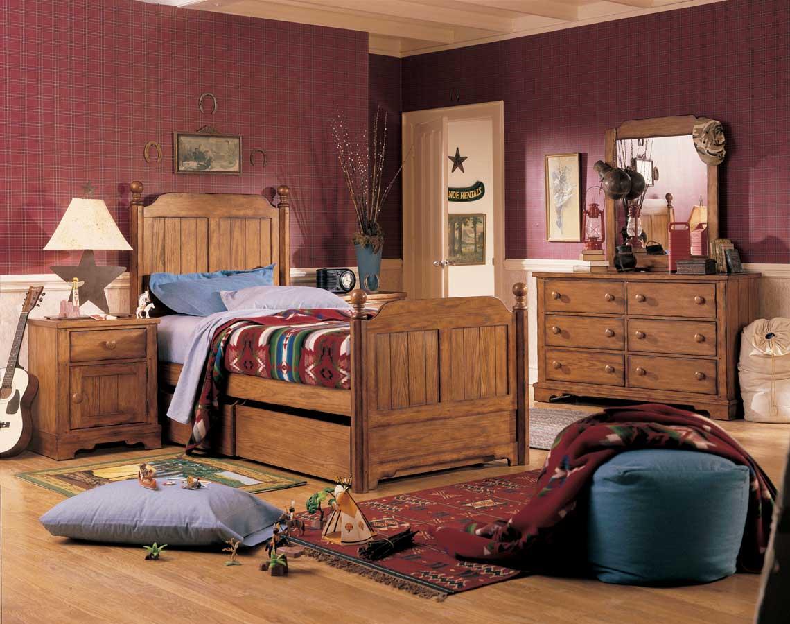 Lea Jackson Creek Poster Bedroom Collection Buy Kids