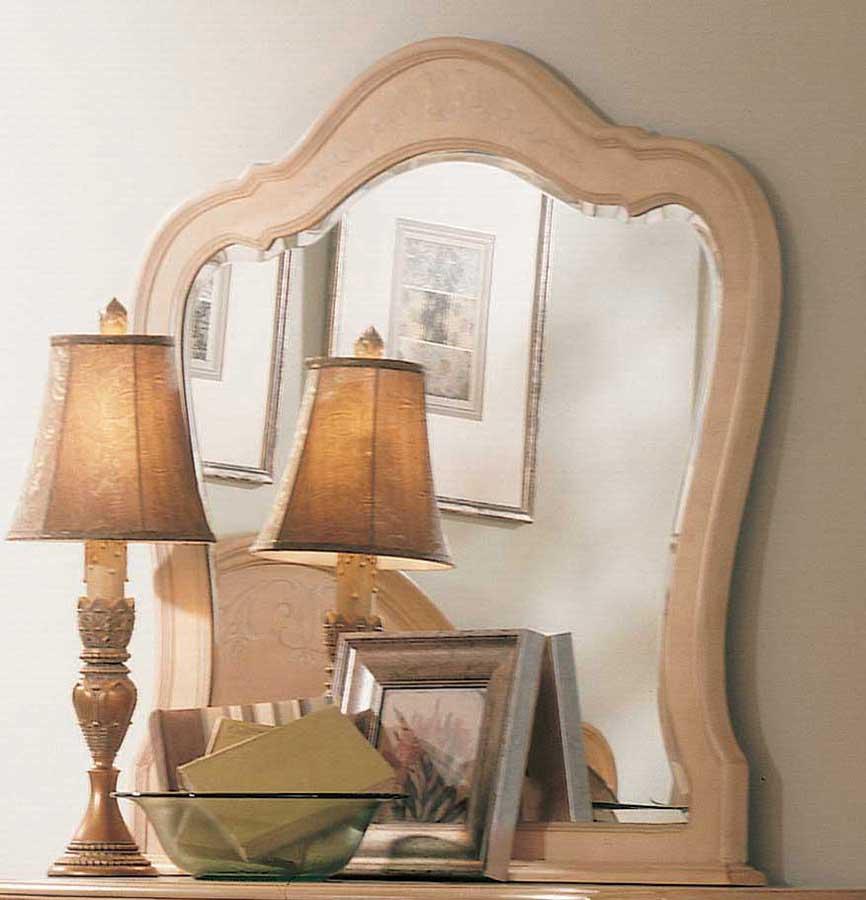 Lea Jessica McClintock Vintage 8-Drawer Dresser- Furniture 402-281 at ...