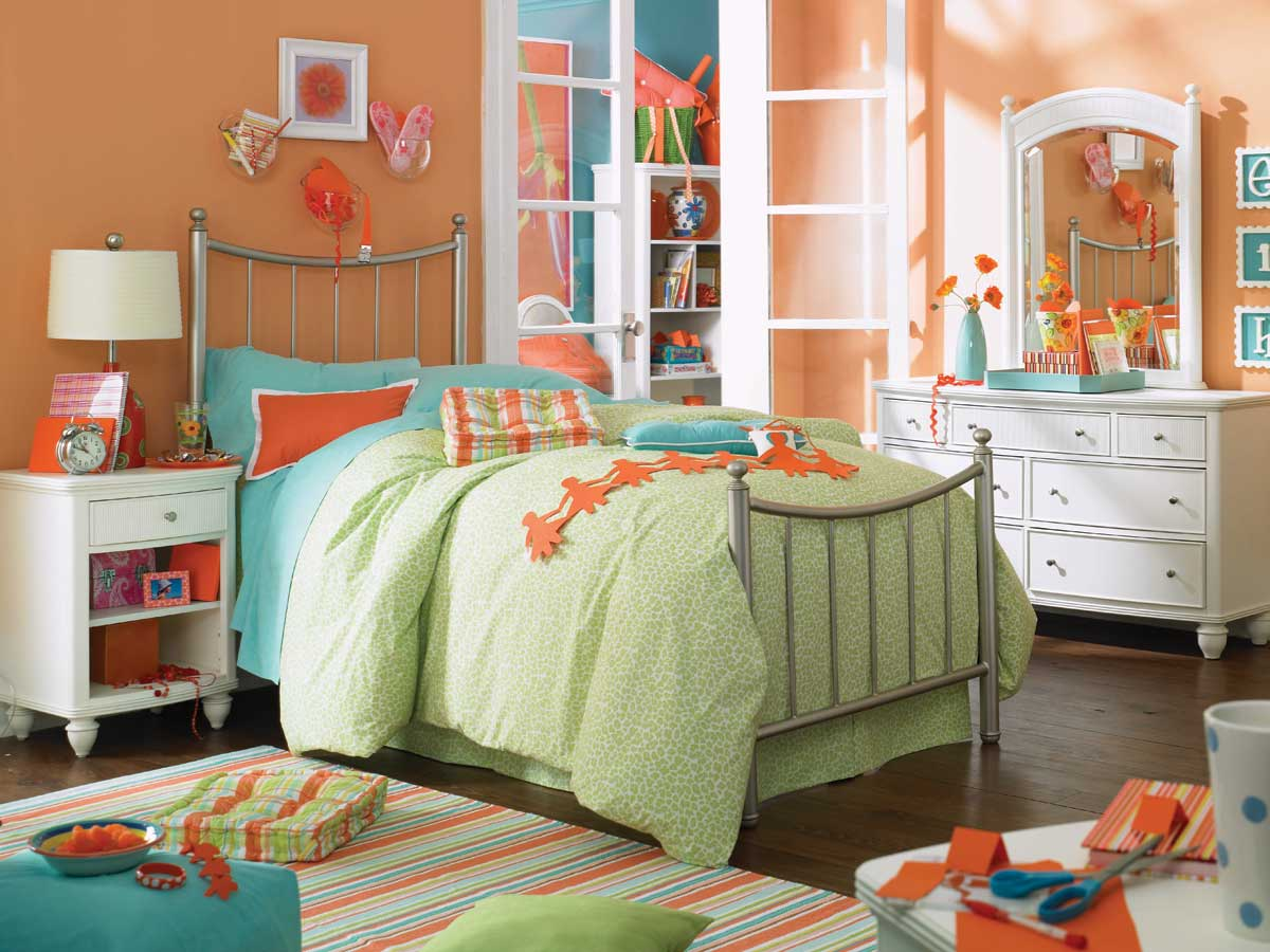 Lea elation panel bedroom collection buy kids furniture for Stages bedroom collection