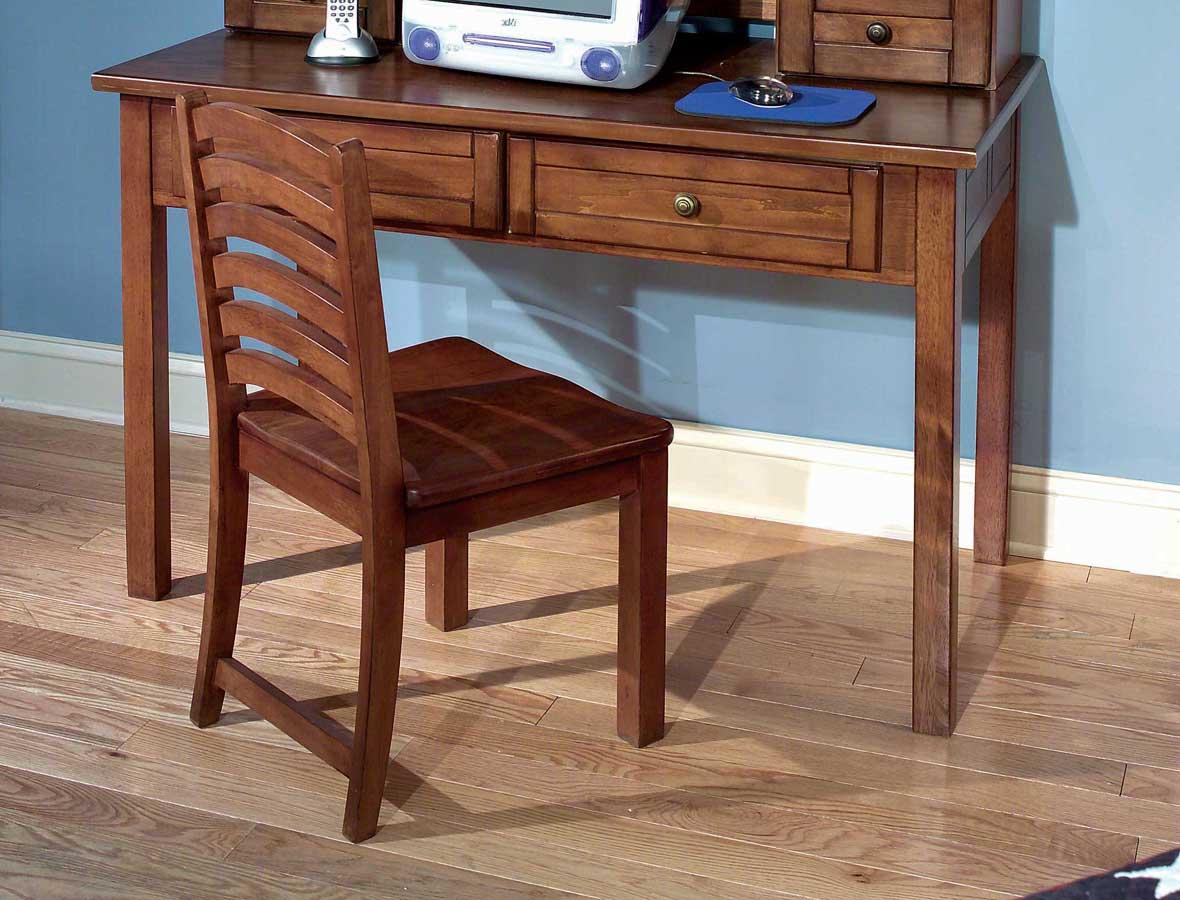 Lea brandon student desk furniture 525 321 for Furniture 321