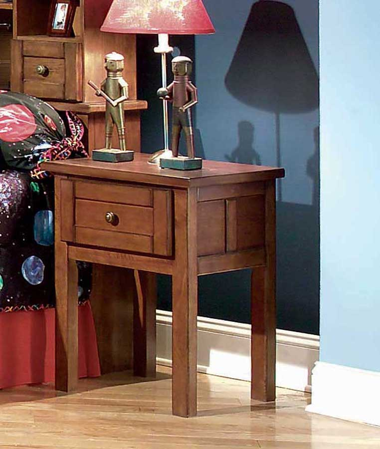 ... Lea Furniture, a group of bedroom furniture designed to fit the