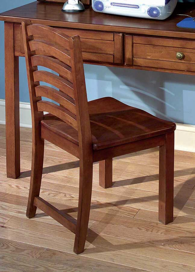 Brandon Chair-Lea Furniture