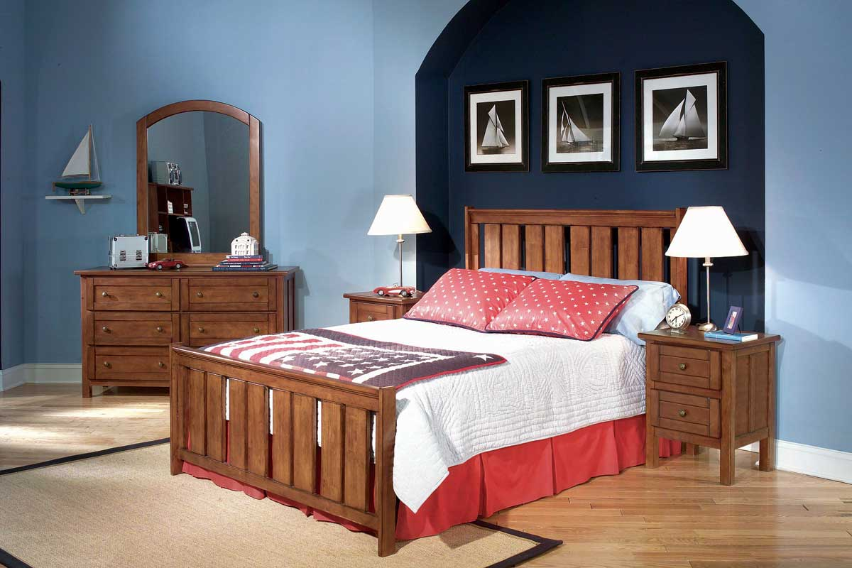 buy lea brandon slat bedroom collection online confidently