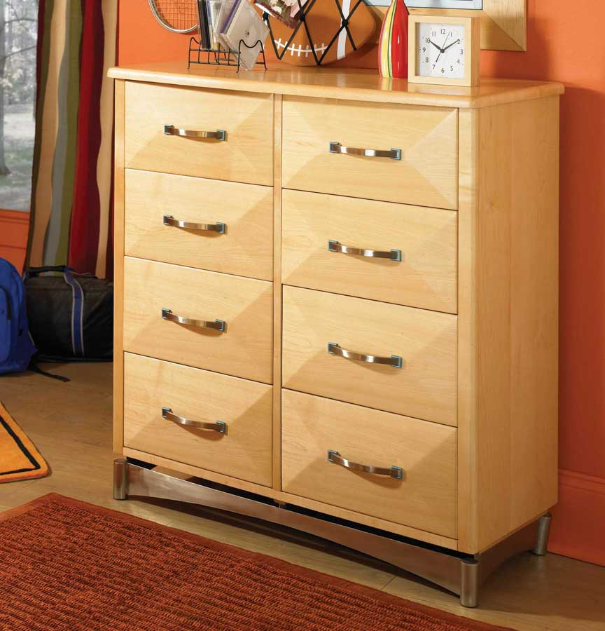 lea bedroom furniture lea iroom panel bed bedroom collection furniture 555 12064