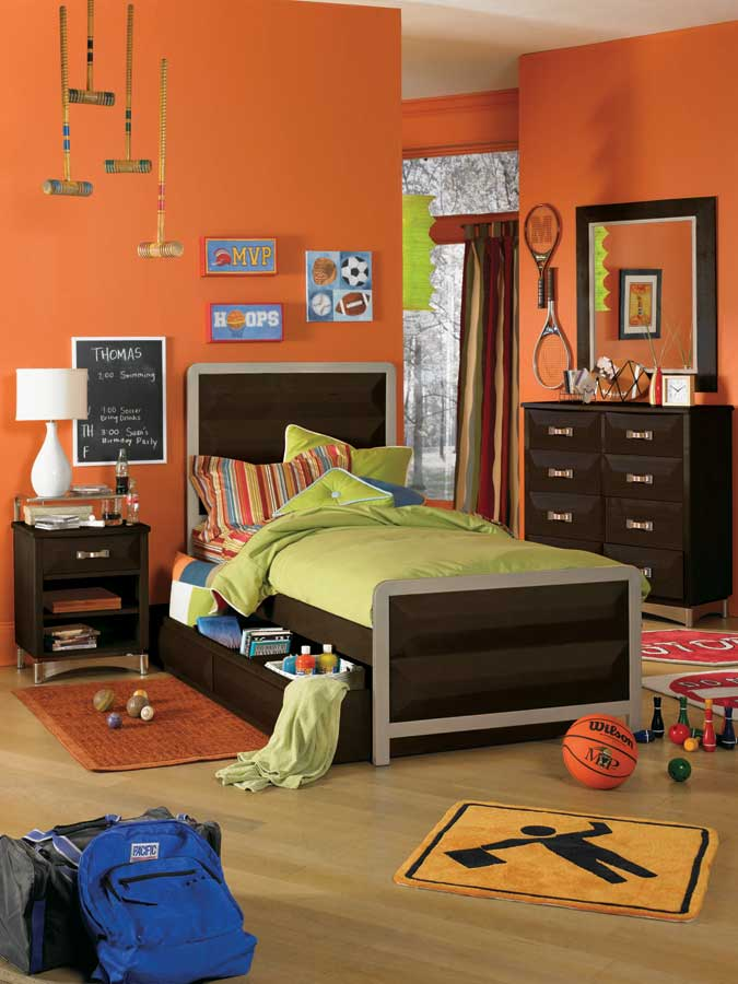 lea iroom 2nd gen panel bedroom collection furniture 655