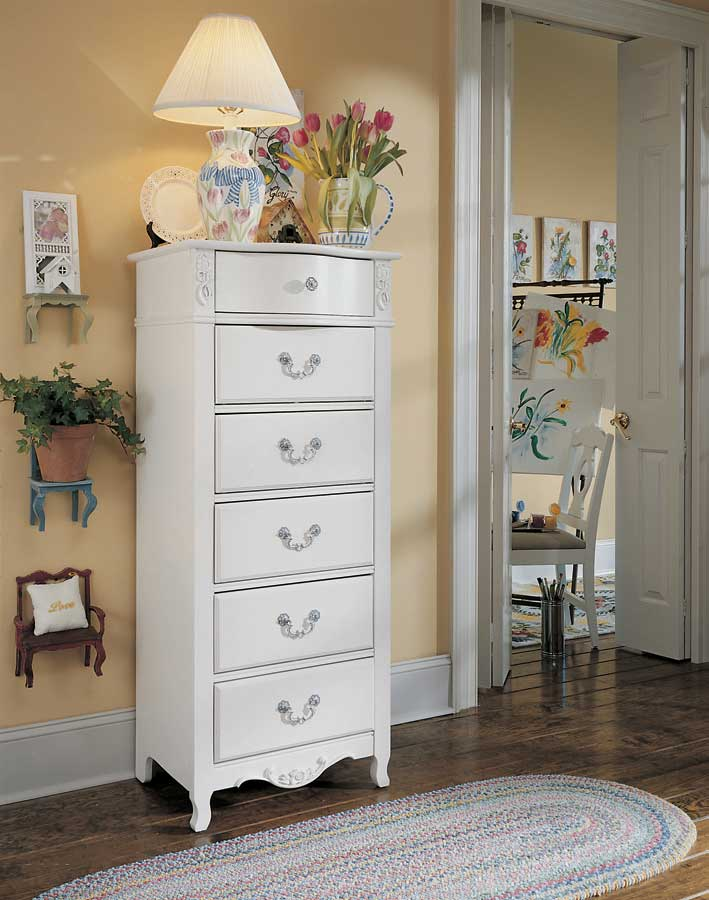 lea victoria metal bedroom collection furniture 930 9x1r
