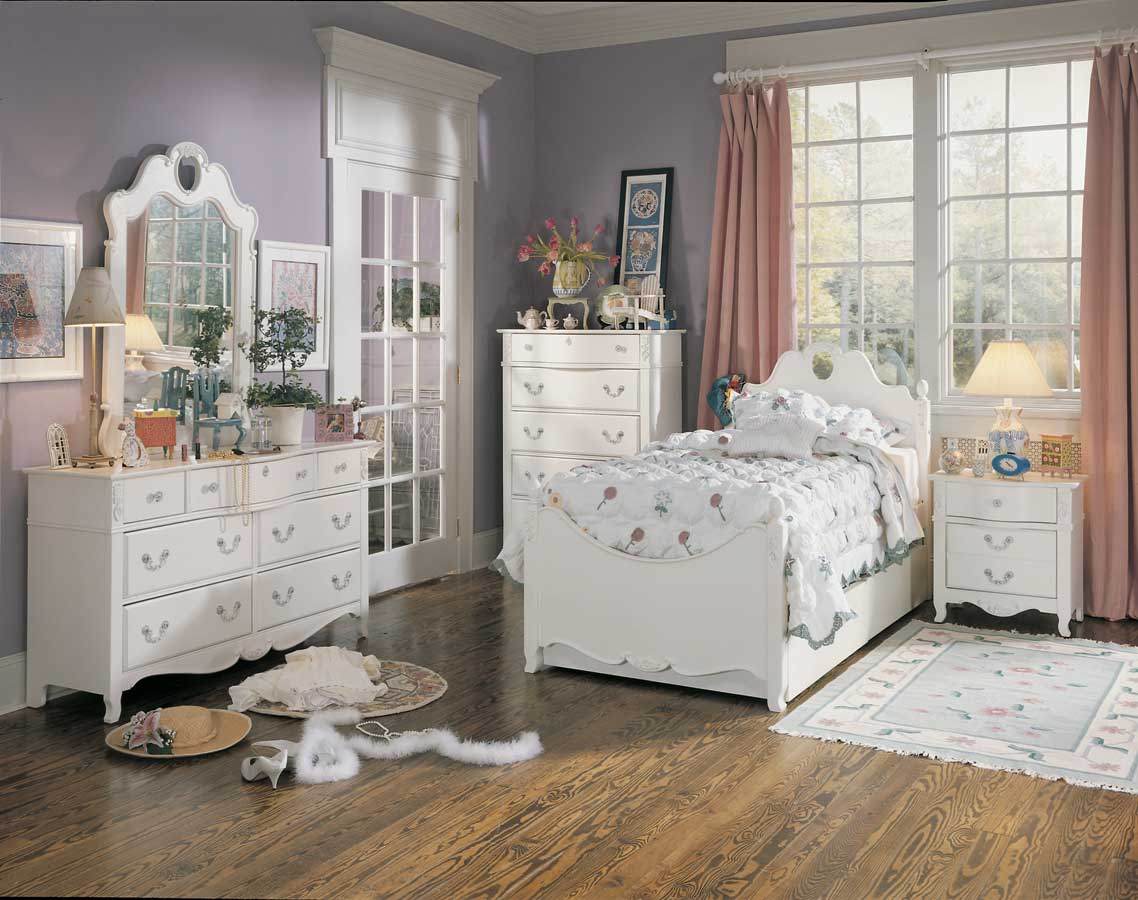 lea victoria panel bedroom collection furniture 930 9x0