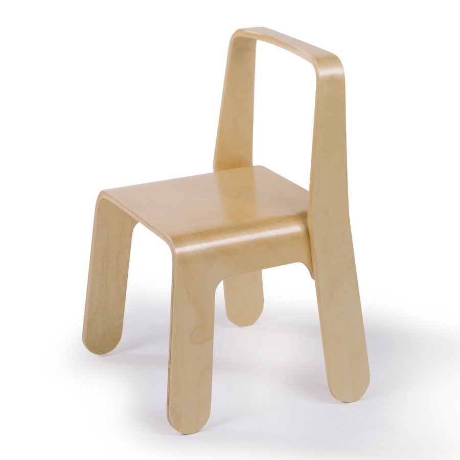 Cheap Look-Me Kid's Chairs -Offi