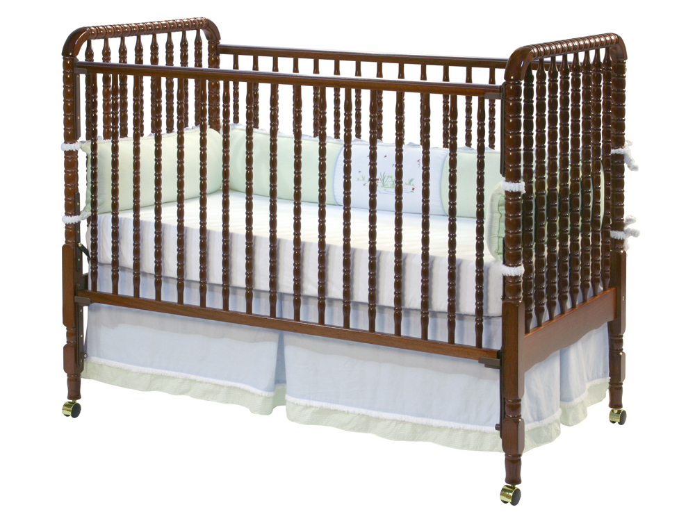 Crib Screws Replacements Creative Ideas Of Baby Cribs