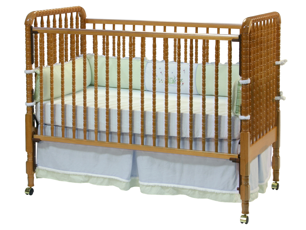 Jenny lind baby crib replacement parts creative ideas of baby cribs - Jenny lind replacement parts ...