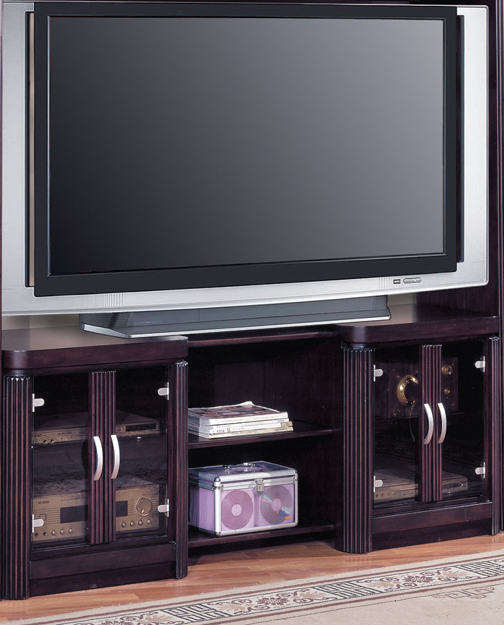 Cheap Parker House Manhattan X-pandable TV Console