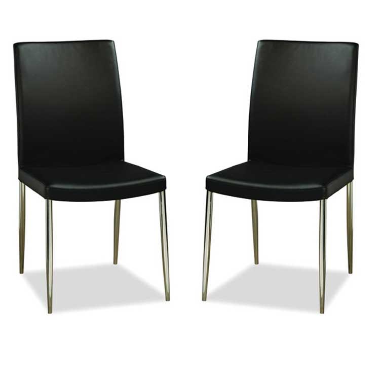 Cheap modloft Rivington Dining Chair