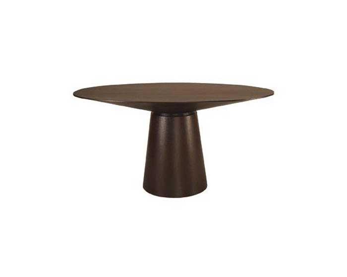 Cheap modloft Alba Dining Table